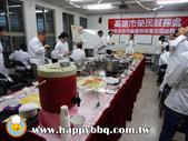 歐式自助餐外燴活動:20160527_榮服處烘焙班結訓餐會_2.jpg
