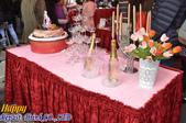 婚宴歐式自助餐專輯2:蔡先生婚宴_香檳塔2.JPG