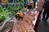 婚宴歐式自助餐專輯2:蔡先生婚宴_甜點1.JPG