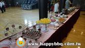 歐式自助餐外燴活動:20160605_貝拉莫里大樓端午節餐會_1.jpg