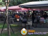 台糖高雄花卉農園中心:20141101_國泰人壽高屏區於台糖辦理員工烤肉活動