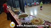 歐式自助餐外燴活動:20160605_貝拉莫里大樓端午節餐會_4.jpg