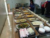 簡易式點心:20140606_華歌爾員工餐會
