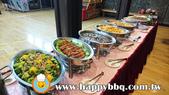 歐式自助餐外燴活動:20160605_貝拉莫里大樓端午節餐會_7.JPG