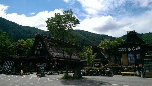 IMAG1399.jpg - 20160604日本名古屋北陸