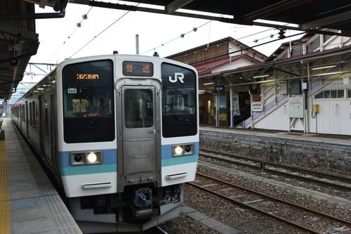 20160607-523.JPG - 20160604日本名古屋北陸