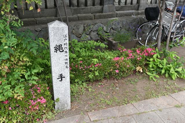 20160609-225.JPG - 20160604日本名古屋北陸