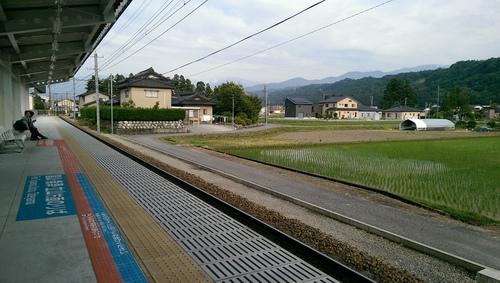 IMAG1431.jpg - 20160604日本名古屋北陸