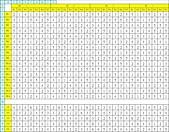 未分類相簿:滿意調查表.jpg