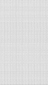 未分類相簿:四進位.jpg