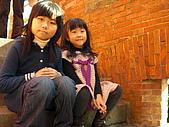 Niki&Nico-98(01)紅毛城:CIMG2656.JPG