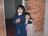 Niki&Nico-98(01)紅毛城:CIMG2594.JPG