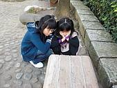 Niki&Nico-98(01)紅毛城:CIMG2650.JPG