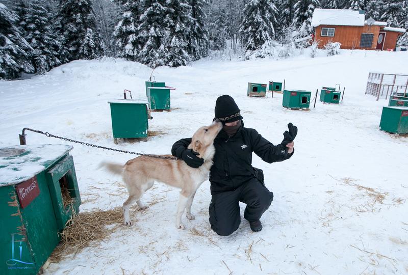 2015-北極酷寒-阿拉斯加探險之旅:IMG_9476_副本.jpg