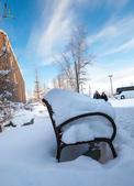 2015-北極酷寒-阿拉斯加探險之旅:IMG_9589_副本.jpg