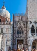 義大利蜜月12日:IMG_6418.jpg