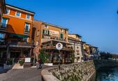 義大利蜜月12日:IMG_6233.jpg