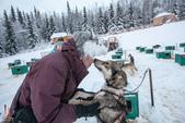 2015-北極酷寒-阿拉斯加探險之旅:IMG_9489_副本.jpg