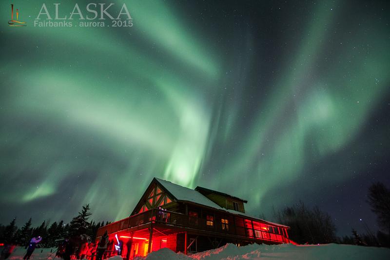 2015-北極酷寒-阿拉斯加探險之旅:IMG_0310.jpg