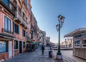 義大利蜜月12日:IMG_6511.jpg