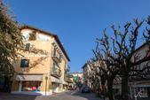 義大利蜜月12日:IMG_6240.jpg