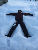2015-北極酷寒-阿拉斯加探險之旅:IMG_2735.jpg