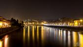 義大利蜜月12日:IMG_6345.jpg