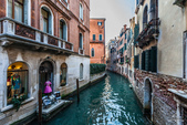 義大利蜜月12日:IMG_6518.jpg