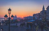 義大利蜜月12日:IMG_6533.jpg