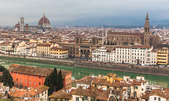 義大利蜜月12日:IMG_6607.jpg