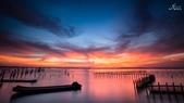 我的視界:七股瀉湖6.jpg
