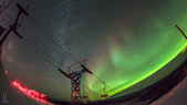 2015-北極酷寒-阿拉斯加探險之旅:IMG_9722_副本.jpg