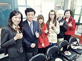中信房屋新竹東大店開幕茶會:3.JPG