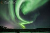 2015-北極酷寒-阿拉斯加探險之旅:IMG_0275.jpg