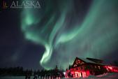 2015-北極酷寒-阿拉斯加探險之旅:IMG_0266.jpg