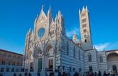 義大利蜜月12日:IMG_6040.jpg