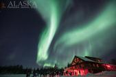 2015-北極酷寒-阿拉斯加探險之旅:IMG_0263.jpg