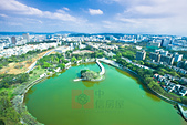 華固天湖:IMG_4469_副本.jpg
