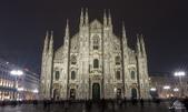 義大利蜜月12日:IMG_6176.jpg