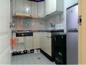 物件相簿:電梯住宅-【華清社區】大三房平車-新竹市光復路1段4.jpg