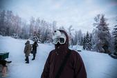 2015-北極酷寒-阿拉斯加探險之旅:IMG_9522_副本.jpg