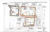 全球人壽新竹市光埔計畫區S2-2 都市設計審議--附錄『S2-2、C25、C26跨街廓整體空間暨立體:03.jpg