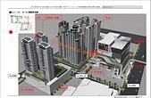 全球人壽新竹市光埔計畫區S2-2 都市設計審議--附錄『S2-2、C25、C26跨街廓整體空間暨立體:04.jpg