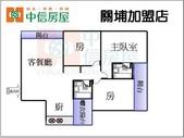 物件相簿:電梯住宅-【華清社區】大三房平車-新竹市光復路1段6.jpg