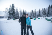2015-北極酷寒-阿拉斯加探險之旅:IMG_9551_副本.jpg