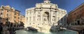 義大利蜜月12日:IMG_2224.JPG
