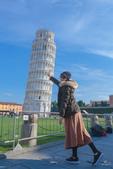 義大利蜜月12日:IMG_6097.jpg