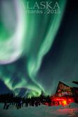 2015-北極酷寒-阿拉斯加探險之旅:IMG_0291 拷貝.jpg