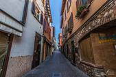 義大利蜜月12日:IMG_6241.jpg