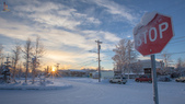 2015-北極酷寒-阿拉斯加探險之旅:IMG_9575_副本.jpg